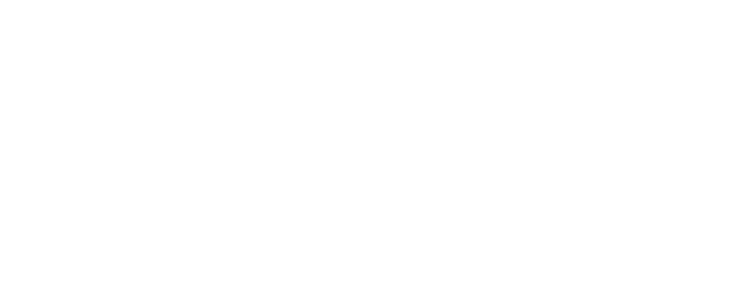 AGlaze